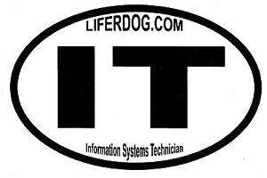 4x6-USN-IT-INFORMATION-SYSTEMS-TECHNICIAN-STICKER