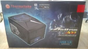 TORRE-DE-PC-THERMALTAKE-ARMOR-A30