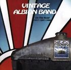 Vintage Albion Band on The Road 5028479012022 CD P H