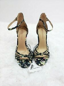 Who-What-Wear-Stiletto-Black-With-Floral-Print-3in-Heel