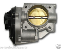 2005-2007 Ford Five Hundred 500 - Freestyle - Throttle Body 3.0l on sale