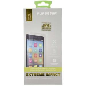 NEW-PureGear-Extreme-Impact-Curved-Screen-Protector-Samsung-Galaxy-S9