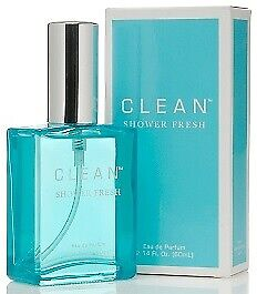 jlim410-Clean-Shower-Fresh-for-Women-60ml-EDP-Free-Shipping-Paypal