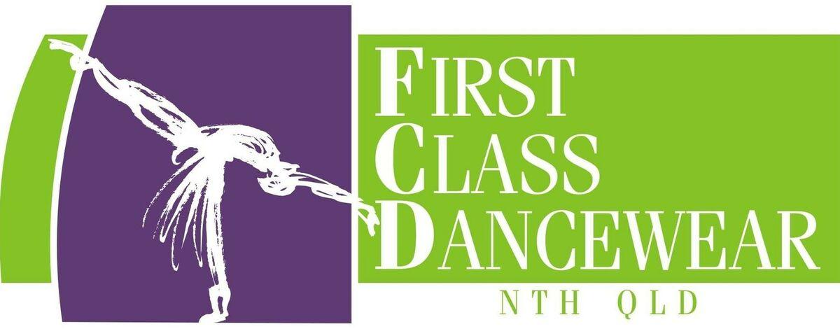 firstclassdancewearnq