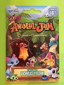 how to get 10 diamonds on animal jam