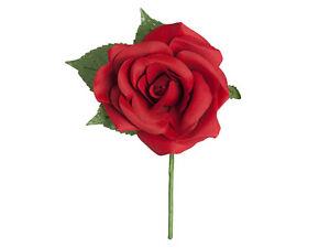 Flor-flamenca-para-ferias-baile-y-todo-tipo-de-eventos