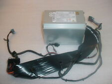 IBM LENOVO ThinkStation C20 C20X C30 800W Power Supply 0A37776 54Y8842
