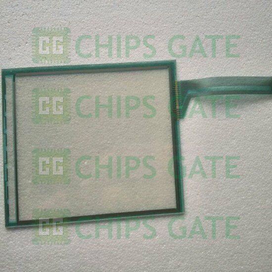 1PCS Brand New Hakko Touch Screen glass V710TD Fast Ship