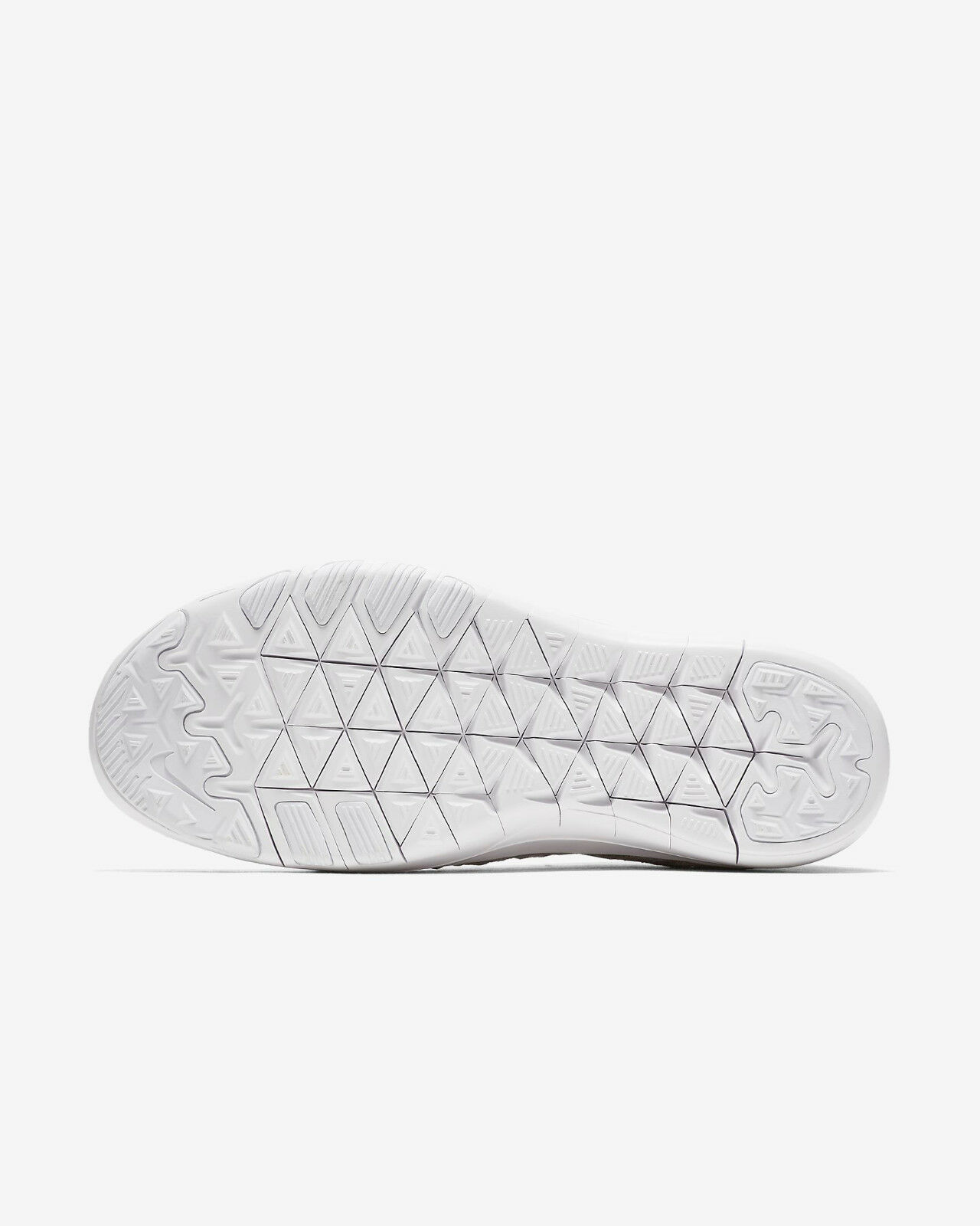 Nike TR Mujeres Free TR Nike flyknikt 2 Zapatos atmósfera gris armas Moke Blanco 904658 016 4f643d