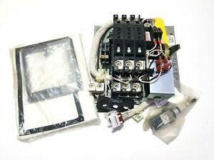 ASCO D03ATSA30030NG00 AUTOMATIC TRANSFER SWITCH BOM 1009224 480V 50-60Hz