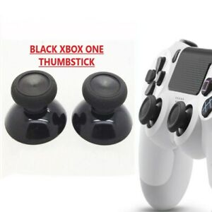 2PCS-Original-Replacement-Analog-Thumbstick-Thumb-Stick-for-Xbox-One-Controllers
