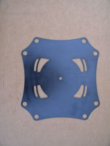 13b porting template   rx2,rx3,rx4,rx7 MAZDA ROTARY ENGINE 12a