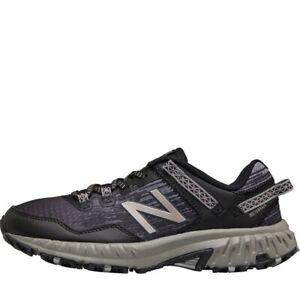 Otros lugares en caso Bourgeon  New Balance Womens WT410 V6 Trail Running Shoes Trainers UK 5-7 EUR  37.5-40.5 | eBay