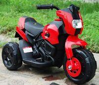 Kindermotorrad Elektromotorrad Elektro Kinder Motorrad Polizeimotorrad Polizei