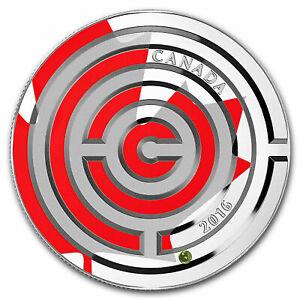2016-Canada-20-1-oz-Pure-Silver-Coin-Maple-Leaf-Maze