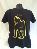 Marc Bolan T-Rex  Electric Warrior t shirt - sizes Small to 5XL