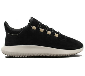 meet 43936 90b04 Caricamento dell immagine in corso Adidas-Originals-Tubular-Shadow-Scarpe- da-Ginnastica-in-