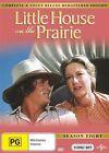 Little House On The Prairie : Season 8 (DVD, 2016, 5-Disc Set)