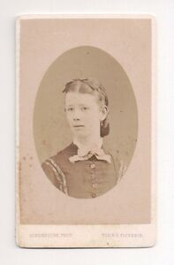 Vintage-CDV-Miss-Duane-Photo-by-Schemboche-Turin-amp-Florence