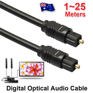 1-25M-Digital-Fiber-Optical-Optic-Audio-SPDIF-MD-DVD-TosLink-Cable-Lead-Cord