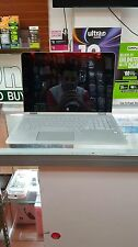 HP ENVY X360 - m6 - aq105dx, 2-in-1, Touch - 7th Generation,  Intel Core i7