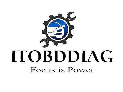 ITOBDDIAG