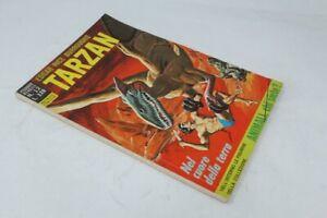 TARZAN-IL-RE-DELLA-GIUNGLA-CENISIO-N-12-01-03-1969-EE2-160