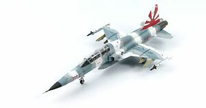 Hobby-Master-1-72-F-5F-Tiger-II-VFC-111-Sundowners-Naval-Station-Key-West