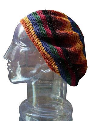 Graduation Tam Hats Collection On Ebay