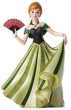 Disney Showcase Anna from Arendelle Figurine