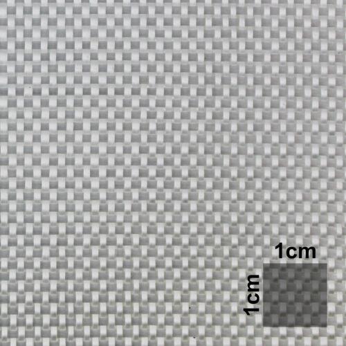 """Glasfasergewebe /""""Silane/"""" Leinwand 275 g//m²HP-P275EGfk Gewebe Bootsbau EP"""