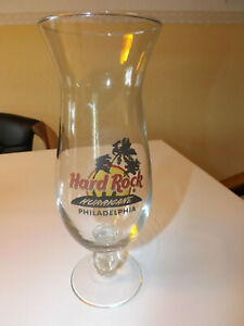 Hard-Rock-Cafe-HURRICANE-Philadelphia-Cocktail-Glas