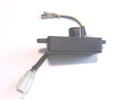 Automatikregelung für Stromerzeuger EINHELL BT-PG 2000//2 BT-PG 2000//3