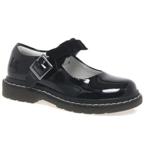 Kid Shoes Clothes, Shoes \u0026 Accessories