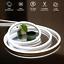 ATOM-LED-Neon-Flex-12V-Cool-White-Rope-Light-IP65-Waterproof-Flexible-Full-Kit thumbnail 1