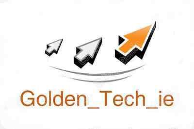 Golden_Techie