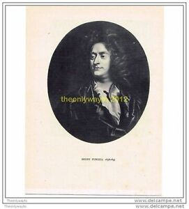 HENRY-PURCELL-BOOK-ILLUSTRATION-PRINT-1942