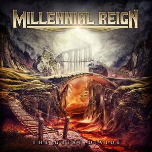 Milenario-reinado-el-CD-nuevo-gran-divisoria