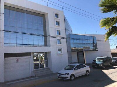 EXCELENTES OFICINAS AL NORTE, IDEAL PARA CORPORATIVO, CLINICA O LABORATORIO