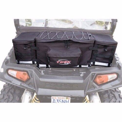 Tusk Modular UTV Storage Pack POLARIS RZR 800 EPS 2011-2014 cargo box luggage