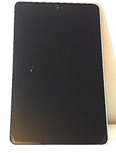 Asus-Nexus-7-034-from-google-16-GB-Black-Free-Case