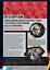 70MM-Cast-Throttle-Body-For-Honda-Civic-SI-Crx-ACURA-INTEGRAS-GSR-B-D-F-H thumbnail 8
