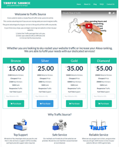 Website-Traffic-Reseller-Website-Business-For-Sale-Profitable-amp-Easy-To-Manage