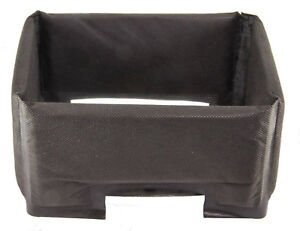 Image Is Loading Oem New 05 06 Ford Mustang Battery Cover