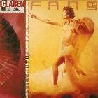 Fans [EP] by Malcolm McLaren (CD, Apr-1985, EMI)