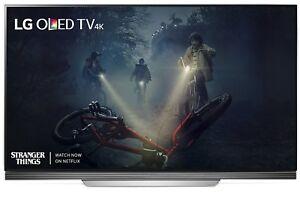 LG-E7-55-034-4K-UHD-HDR-OLED-webOS-3-5-Smart-TV-OLED55E7P-1-YR-MNF-WARRANTY