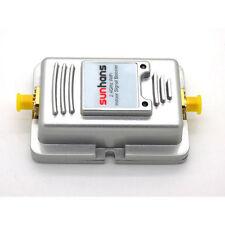 Mini 2W Indoor WiFi Signal Booster & Wireless WiFi Signal Repeater WiFi Booster