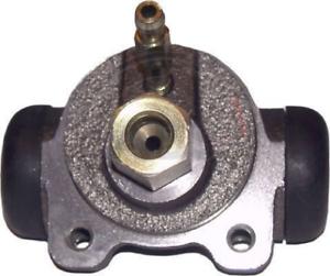 42003 RADBREMSZYLINDER pour dispositif de freinage Essieu arrière A.B.S
