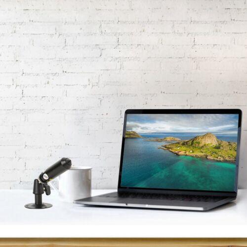 Full HD 2MP 1080P Mini AHD Kamera IP66 Wasserfest PAL Kamera Neu