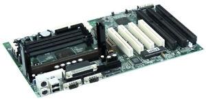A-trend-ATC-6120-Slot-1-Udram-AGP-PCI-Isa